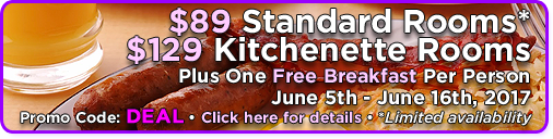89-standard-rooms-with-free-laytons-breakfast-everyday