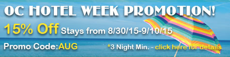 -hotel-week-promotion-15-off